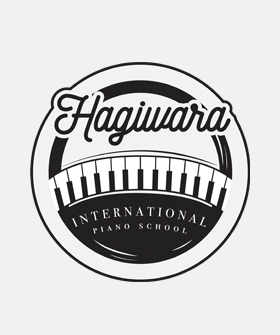 Hagiwara International Piano School